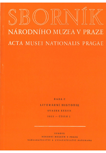 1988/33/1