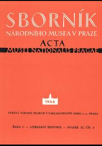 1966/11/4
