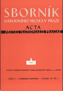 1967/12/1