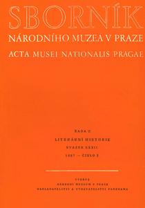 1987/32/2
