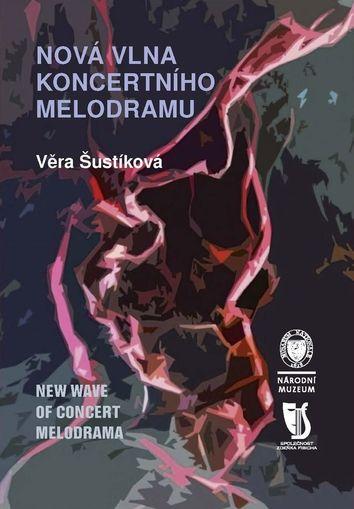 Nová vlna koncertního melodramu / New Wave of Concert Melodrama