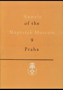 1980/9/1