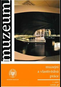 2010/48/1
