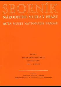 1987/32/3