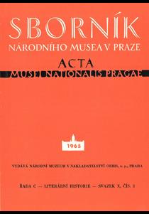 1965/10/1