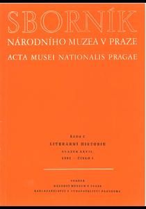 1982/27/1