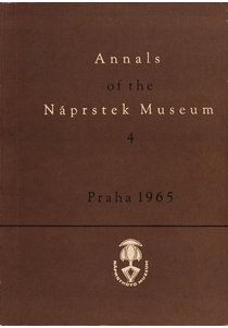 1965/4/1