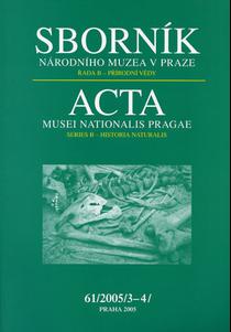 2005/61/3-4