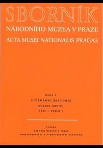 1983/28/1