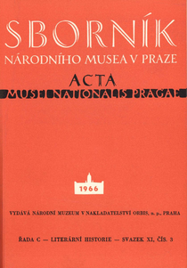 1966/11/3