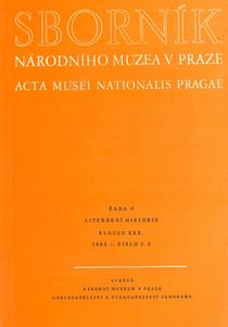 1985/30/1-2