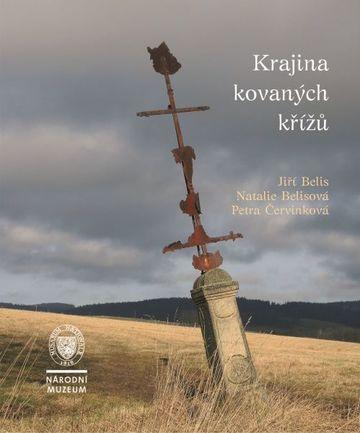 Krajina kovaných křížů