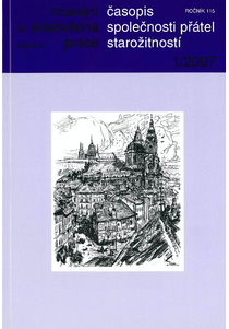 2007/45/1