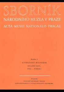 1981/26/3