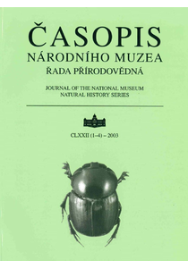 2003/172/1-4