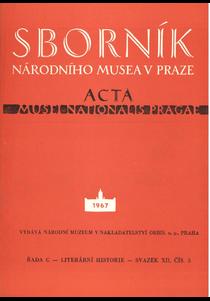 1967/12/3