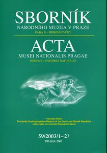 2003/59/1-2