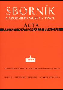 1963/8/5
