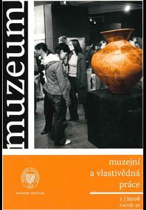 2008/46/1