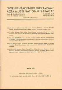 1956/1/2