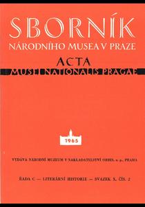 1965/10/2