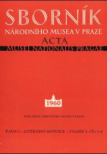 1960/5/3-4