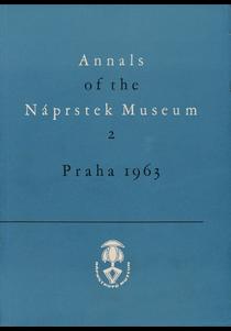 1963/2/1