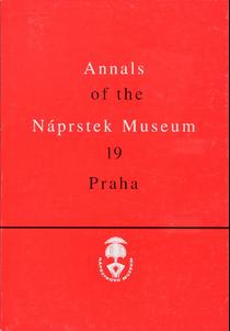 1998/19/1