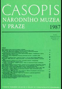1987/156/1-4