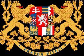 Vývoj moderní parlamentní kultury v českých zemích a Československu