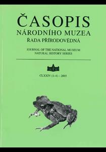 2005/174/1-4