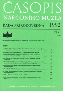 1992/161/1-4