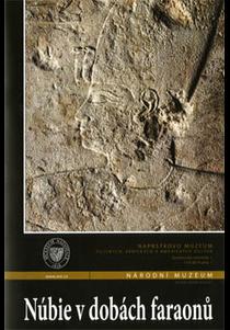 Núbie v dobách faraonů