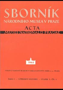 1965/10/4