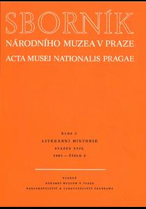 1983/28/2