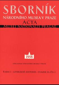 1958/3/2