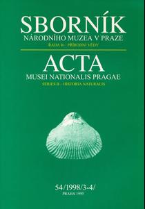 1998/54/3-4