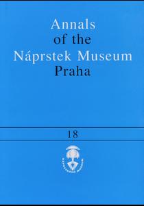 1997/18/1