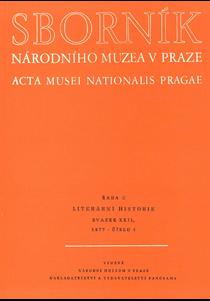 1977/22/4