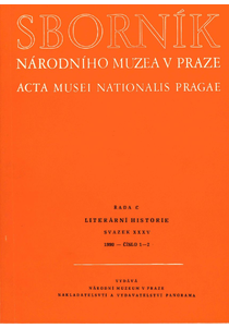 1990/35/1-2