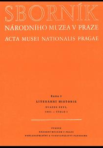 1981/26/1