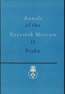 1985/13/1