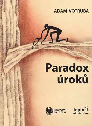 Paradox úroků – dějiny konceptu bezúročné měny