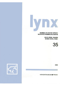 2004/35/1