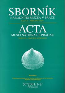 2001/57/1-2