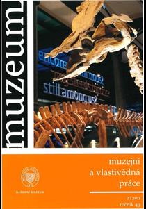 2011/49/2