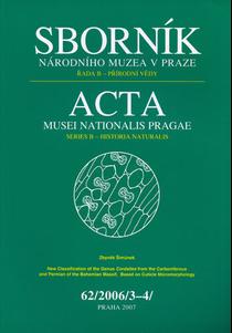 2006/62/3-4