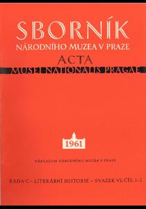 1961/6/1-2