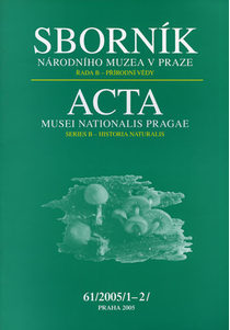 2005/61/1-2
