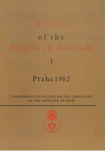 1962/1/1